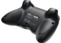 Nový PS4 gamepad od Hori se podobá tomu z Xboxu 154772