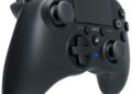 Nový PS4 gamepad od Hori se podobá tomu z Xboxu 154773