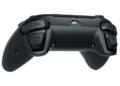 Nový PS4 gamepad od Hori se podobá tomu z Xboxu 154774