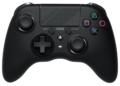 Nový PS4 gamepad od Hori se podobá tomu z Xboxu 154775