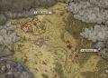 Mapa a artworky z Kingdom Come: Deliverance 154785