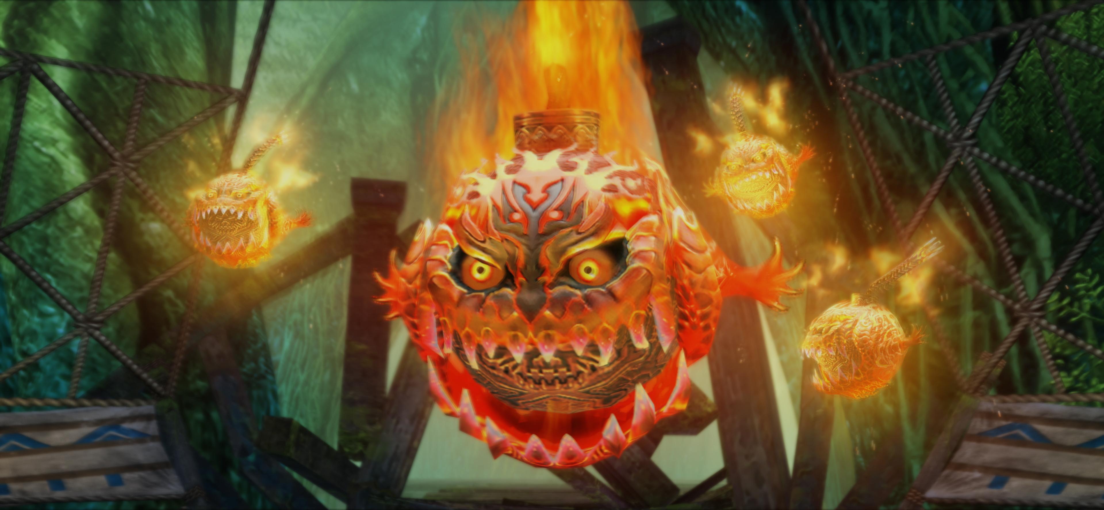 PS4 remaster Final Fantasy XII: The Zodiac Age už v únoru na PC 154844
