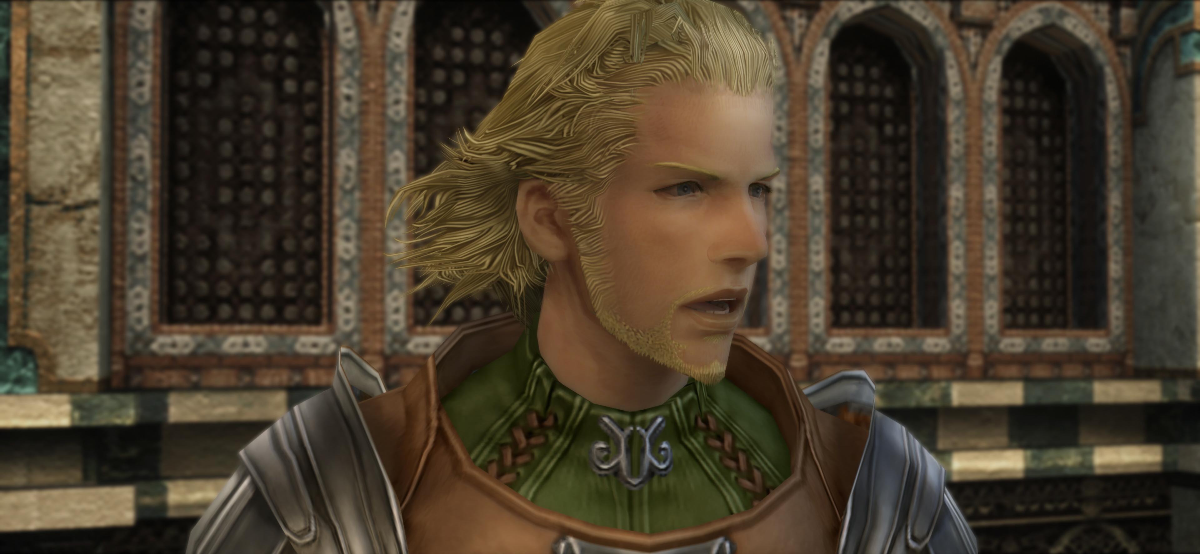 PS4 remaster Final Fantasy XII: The Zodiac Age už v únoru na PC 154848
