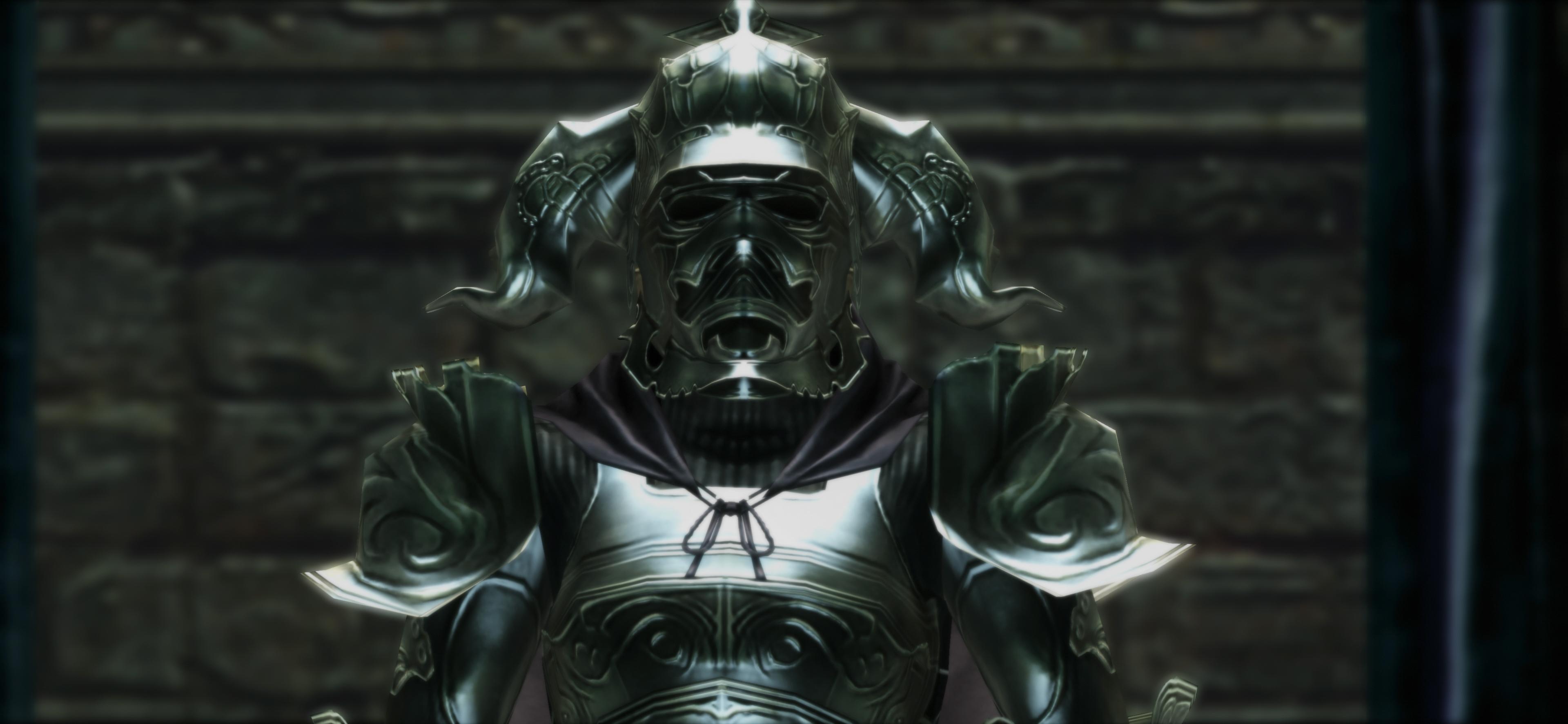PS4 remaster Final Fantasy XII: The Zodiac Age už v únoru na PC 154849