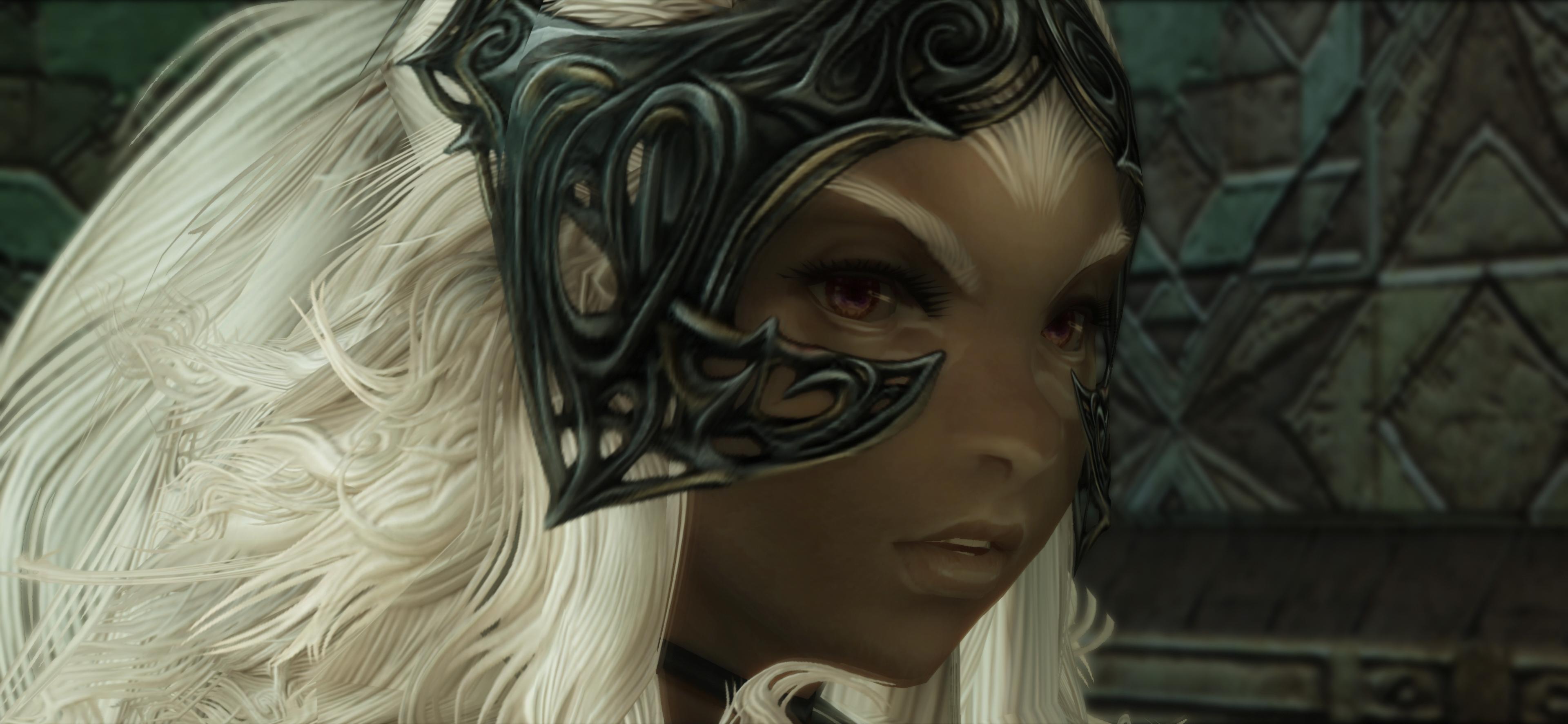 PS4 remaster Final Fantasy XII: The Zodiac Age už v únoru na PC 154850