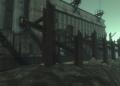První pohled na fanouškovský remake Falloutu 3 154882