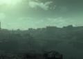 První pohled na fanouškovský remake Falloutu 3 154885