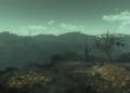 První pohled na fanouškovský remake Falloutu 3 154886