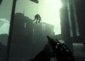 První pohled na fanouškovský remake Falloutu 3 154889