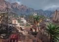 První DLC pro Assassin's Creed: Origins vyjde za týden 154932