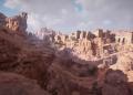 První DLC pro Assassin's Creed: Origins vyjde za týden 154933