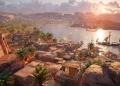 První DLC pro Assassin's Creed: Origins vyjde za týden 154934