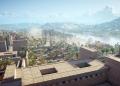 První DLC pro Assassin's Creed: Origins vyjde za týden 154935