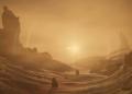 První DLC pro Assassin's Creed: Origins vyjde za týden 154936