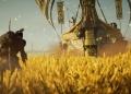 První DLC pro Assassin's Creed: Origins vyjde za týden 154937