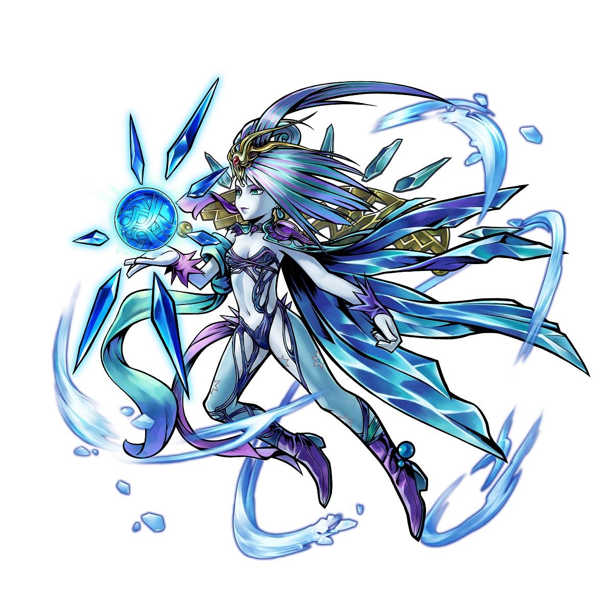 Dissidia Final Fantasy: Opera Omnia k nám dorazí koncem roku 154984
