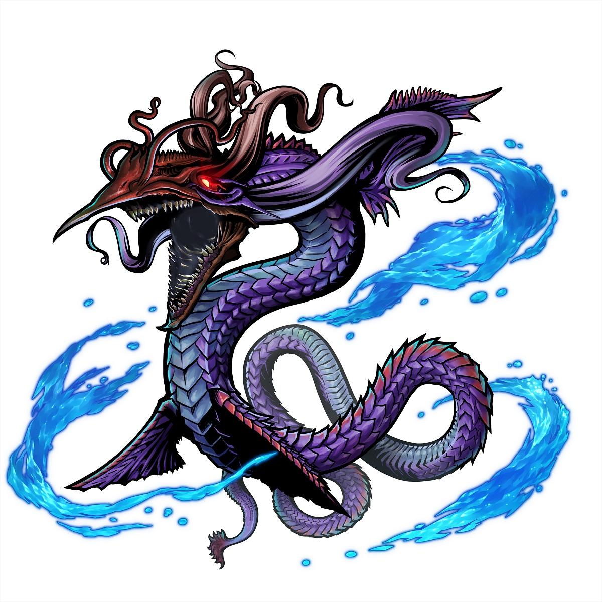 Dissidia Final Fantasy: Opera Omnia k nám dorazí koncem roku 154989