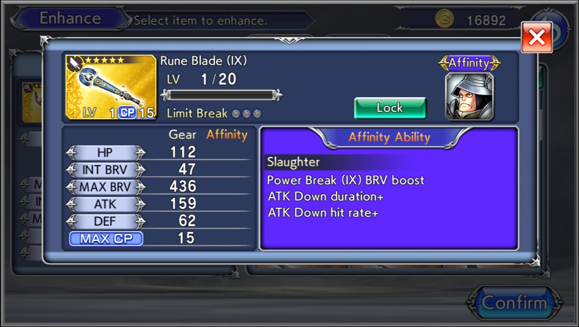 Dissidia Final Fantasy: Opera Omnia k nám dorazí koncem roku 155003
