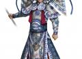 Otevřený svět v Dynasty Warriors 9 a bonusy 155028
