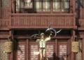 Otevřený svět v Dynasty Warriors 9 a bonusy 155037