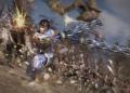Otevřený svět v Dynasty Warriors 9 a bonusy 155043