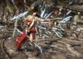 Otevřený svět v Dynasty Warriors 9 a bonusy 155044