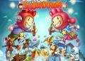 Imaginativní zábavu a humor má nabídnout Scribblenauts Showdown 155054