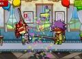 Imaginativní zábavu a humor má nabídnout Scribblenauts Showdown 155055