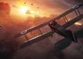 V Battlefieldu 1 se ke slovu dostává apokalypsa 155078