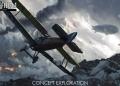 V Battlefieldu 1 se ke slovu dostává apokalypsa 155079