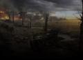V Battlefieldu 1 se ke slovu dostává apokalypsa 155080