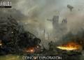 Do Battlefieldu 1 přichází apokalypsa 155081