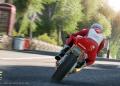 Nejnáročnější závod na motorkách si užijeme na PC i konzolích 155088