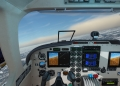Vyhlídkové lety v exotických destinacích ve Flight Sim World 155117