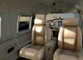 Vyhlídkové lety v exotických destinacích ve Flight Sim World 155118