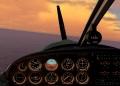 Vyhlídkové lety v exotických destinacích ve Flight Sim World 155120