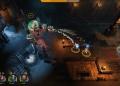 Singleplayerové RPG Tower of Time nabídne 500 možných vylepšení 155131