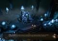 Singleplayerové RPG Tower of Time nabídne 500 možných vylepšení 155133
