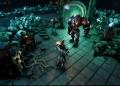 Singleplayerové RPG Tower of Time nabídne 500 možných vylepšení 155134