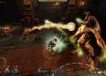Singleplayerové RPG Tower of Time nabídne 500 možných vylepšení 155135