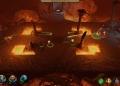 Singleplayerové RPG Tower of Time nabídne 500 možných vylepšení 155136