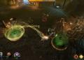 Singleplayerové RPG Tower of Time nabídne 500 možných vylepšení 155138