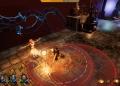 Singleplayerové RPG Tower of Time nabídne 500 možných vylepšení 155139