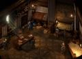 Pillars of Eternity 2 po světě vydá THQ Nordic 155202