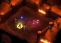 Pillars of Eternity 2 po světě vydá THQ Nordic 155204
