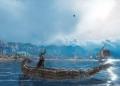 Assassin's Creed: Origins - Skrytí (The Hidden Ones) 155272