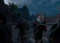 Assassin's Creed: Origins - Skrytí (The Hidden Ones) 155275