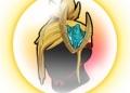 Monster Hunter: World navštíví bojovku Street Fighter V 155318