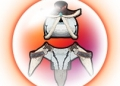 Monster Hunter: World navštíví bojovku Street Fighter V 155324