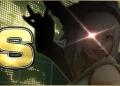 Monster Hunter: World navštíví bojovku Street Fighter V 155329
